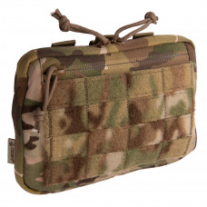 "ODIN® ""FORINGI"" Commanders Panel 5.0 (Adaptable) MultiCam®"
