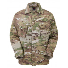 Keela Jungle / Temperate Combat Shirt