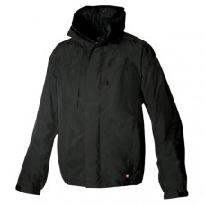 Keela Spectrum SDP Jacket