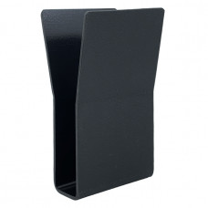 ODIN® CQMP 2.0 Single Kydex Wedge Mag Insert 5.56mm