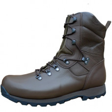 Altberg Tabbing™ Boot