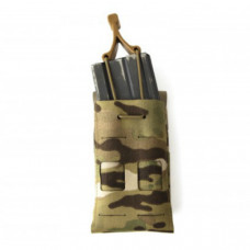 Blue Force Gear Mag NOW! Pouch