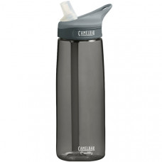 Camelbak Eddy Bottle 750ml