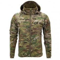 Carinthia ISG Jacket - Multicam