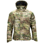 Carinthia PRG MultiCam Jacket