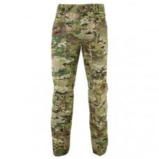 Carinthia PRG MultiCam Trousers