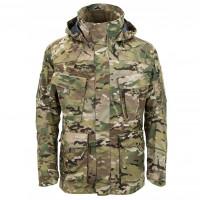 Carinthia TRG Multicam Jacket