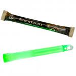 Cyalume® Chemilight Light Stick x2