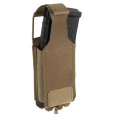 ClawGear - 5.56mm Backward Flap Mag Pouch
