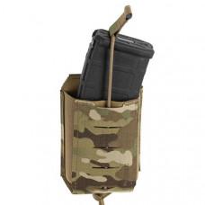 ClawGear - Universal Rifle Mag Pouch