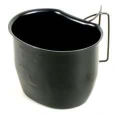 Metal Cooking Mug
