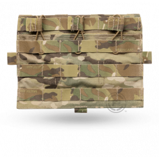 Crye Precision AVS Detachable Flap M4