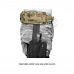 Crye Precision Low Profile Belt™