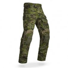 Crye Precision G3 Combat Pant - MultiCam Tropic