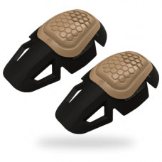 CRYE Precision AIRFLEX™ IMPACT Combat Knee Pads