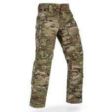Crye Precision G3 Field Pant