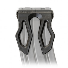 Crye Precision MagClip™ (set of 3)