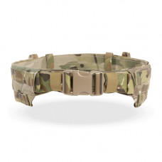 Crye Precision Modular Riggers Belt™
