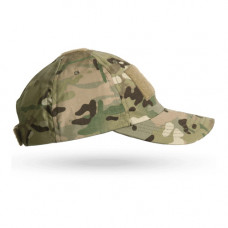 Crye Shooter's Cap™ Multicam