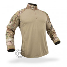 Crye Precision G4 Combat Shirt™ MultiCam