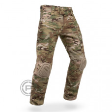 Crye Precision G4 Combat Pant - MultiCam