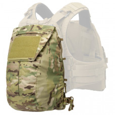 Crye Precision Zip-On Panel 2.0 Multicam®