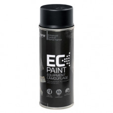 EC IRR Weapon / Equipment Spray Paint