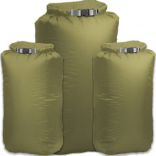 Exped Muti-pack Bergen & Side Pouch Liner Set
