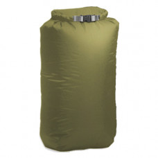 Exped XL Waterproof Drybag - 22 Ltr