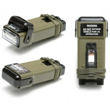 Military Strobe / Fire Fly MS2000