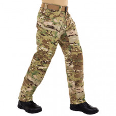 First Tactical - Defender Pant
