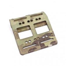 FROG.PRO 2-V2M Belt Adapter