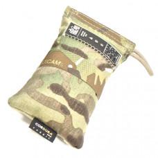 FROG.PRO LRS-SB Bean Bag