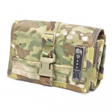 FROG.PRO Multi-Caliber Ammo Pouch