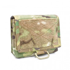 FROG.PRO FlashBang-3 Pouch