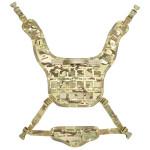 FROG.PRO LC-Enhanced Harness