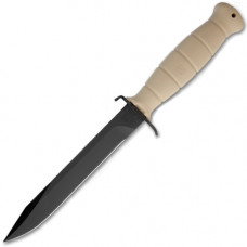 GLOCK Tactical Field Knife