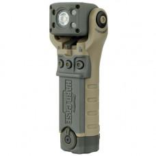 Energizer Tactical Hardcase Bravo