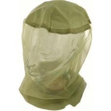 Midge/Mosquito Micro Head Net