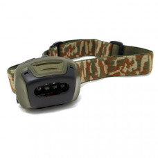 Mira (basic) Headtorch