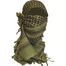 Shemagh Head/Face Scarf