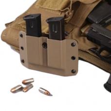 HTC Pistol Magazine Holster