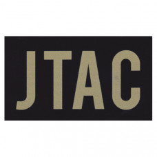 Infrared (IR) JTAC Flash