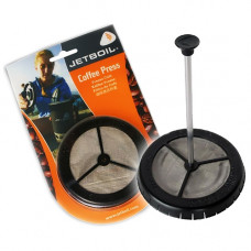 Jetboil - Coffee Press