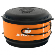 Jetboil - 1.5lt Cooking Pot