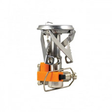 Jetboil - Mighty-Mo