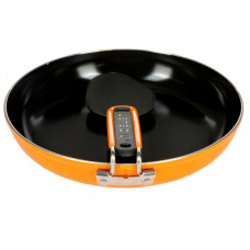 Jetboil - Summit Skillet (frying pan)