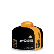 JetPower Gas - 4 Season - 100g