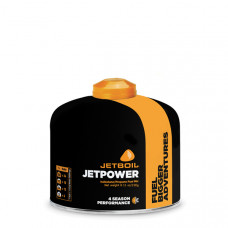 JetPower Gas - 4 Season - 230g