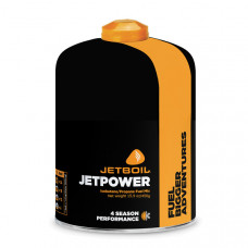 JetPower Gas - 4 Season - 450g